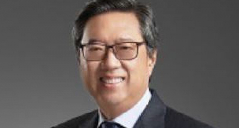 Tuan Sing appoints Richard Eu as new independent director
